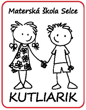 logo Kutliarik